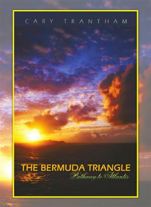 The Bermuda Triangle - Pathway to Atlantis